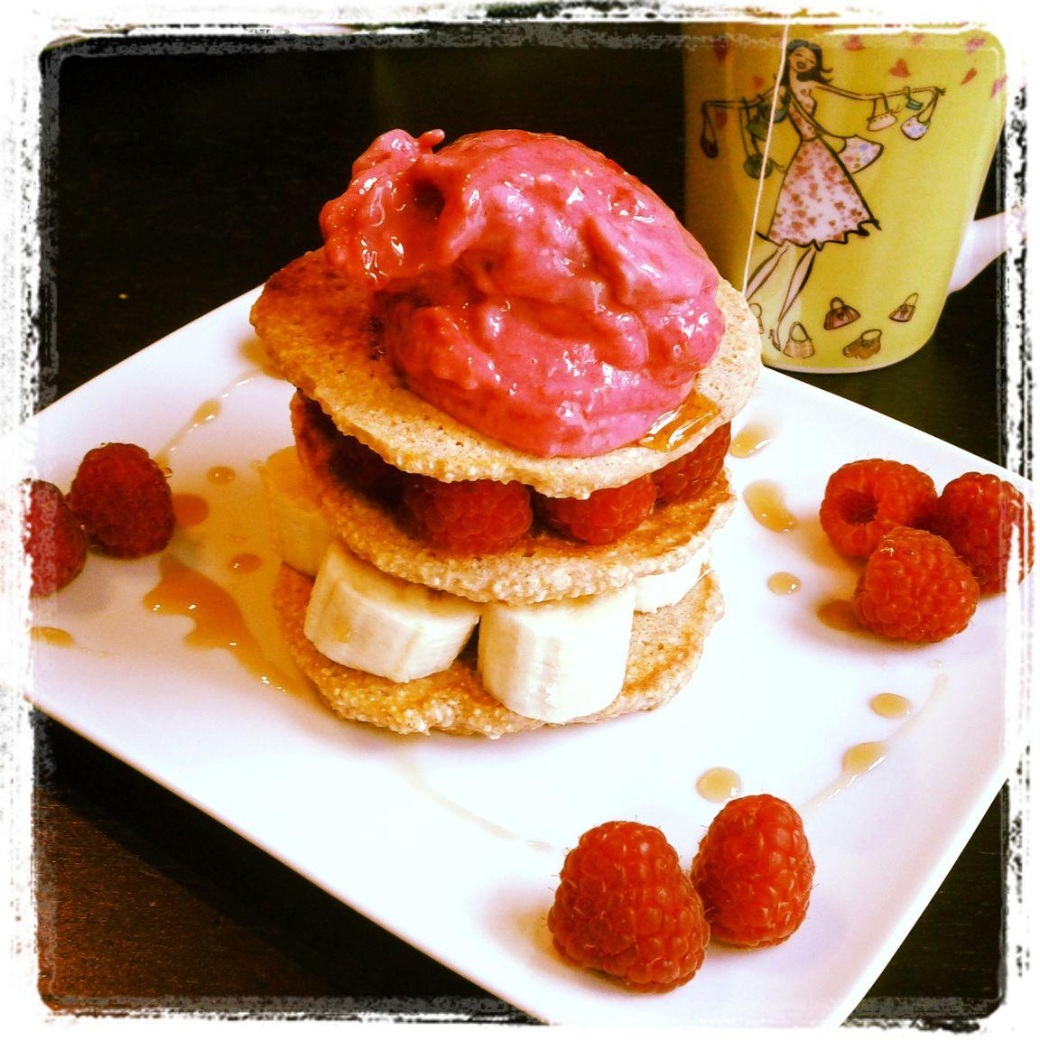 Vegan-For-Fit-Sarah-IMG_20130601_092820_thumb