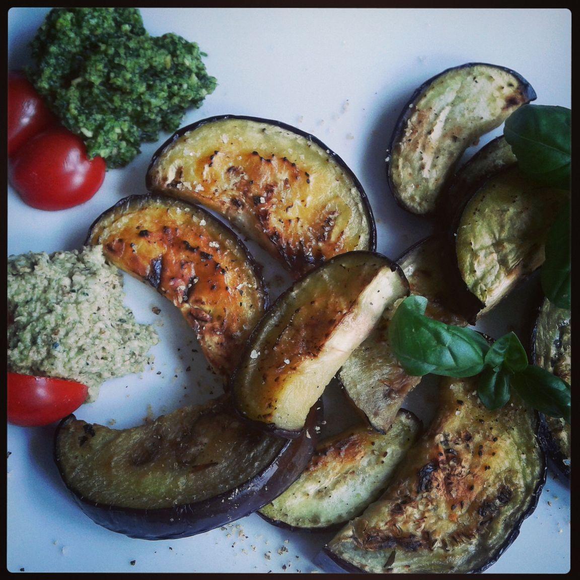 Vegan-For-Fit-Sarah-IMG_20130610_181641_thumb