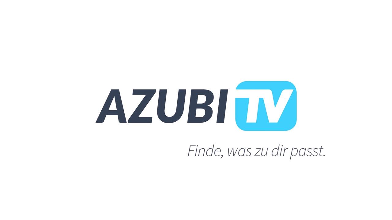 azubi.tv-bild
