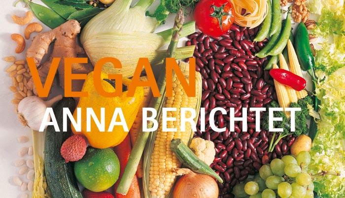 vegan-anna