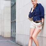 fitting-models-fashion-1