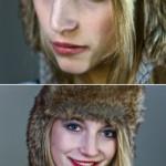 fitting-models-fashion-3