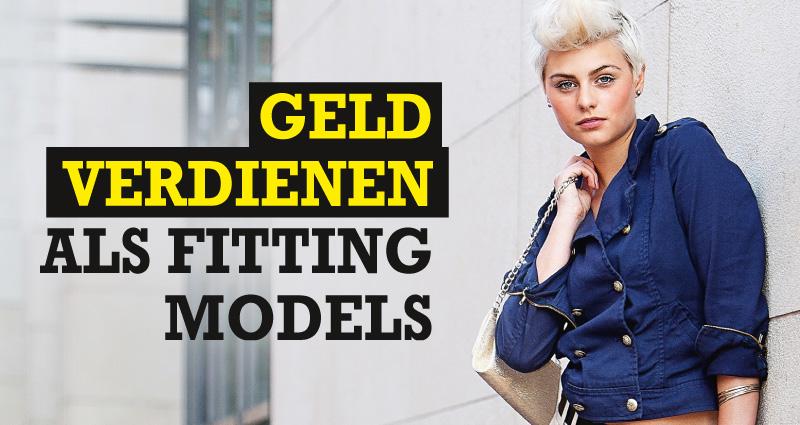fitting-models-mode
