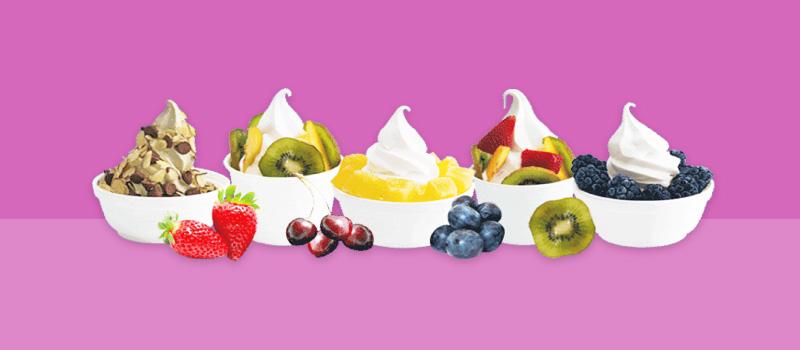 frozen-yogurt-take