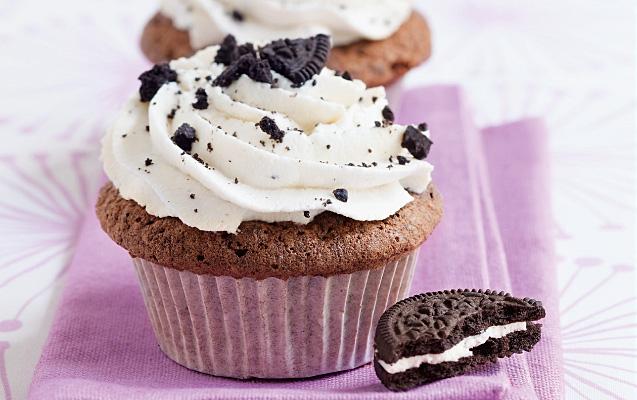 muffins-teenie-backbuch