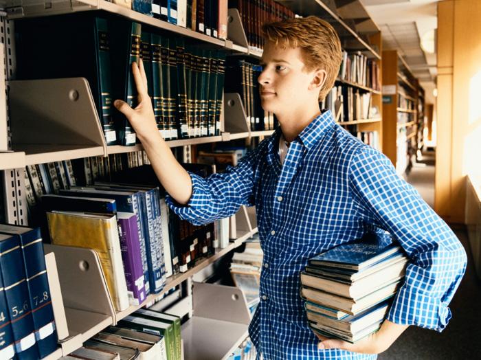 Studieren im ausland sommer sonne pr fungsstress for Studieren im ausland
