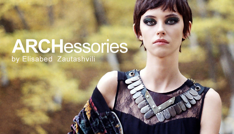 ARCHessories-Schmuck-Fashion