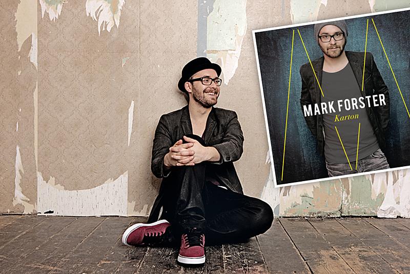 Mark-Forster-Karton-Sido
