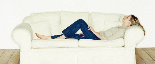 ausbildung finden. Black Bedroom Furniture Sets. Home Design Ideas