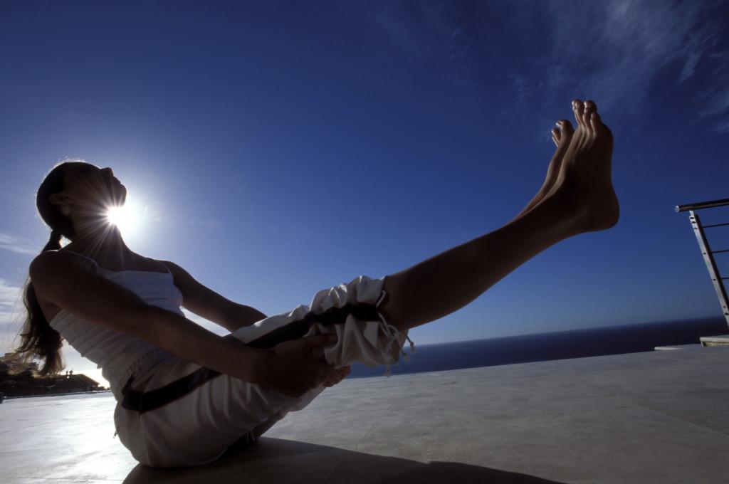einfach-und-gesund-abnehmen-fitness