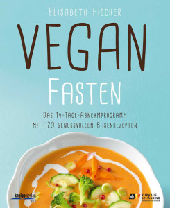 Vegan-fasten-cover
