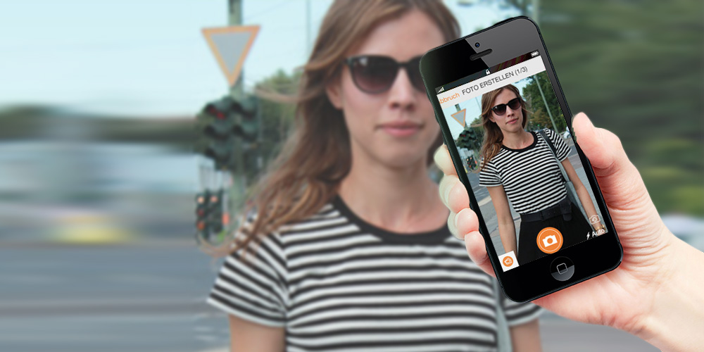 Zalando-App-Mode-Kleidung-Fashion-finden-suchen