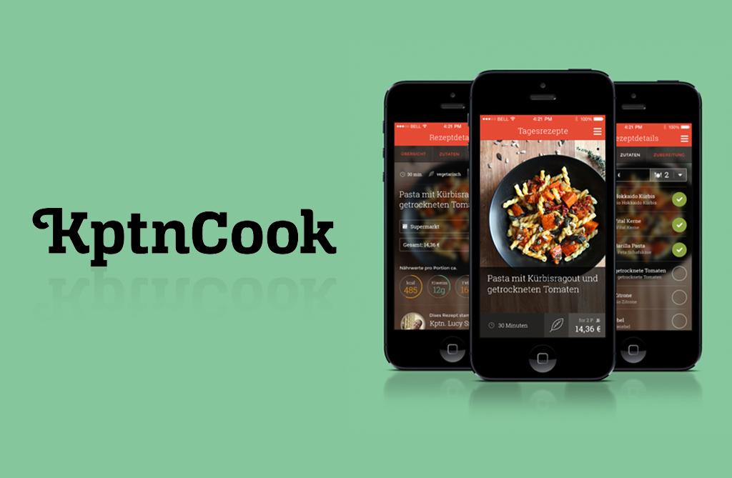 KptnCook-Koch-App-Rezepte