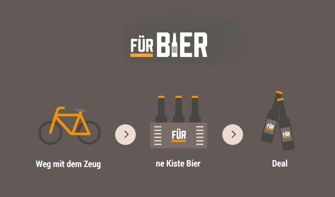 fuer-bier-online-verkauf
