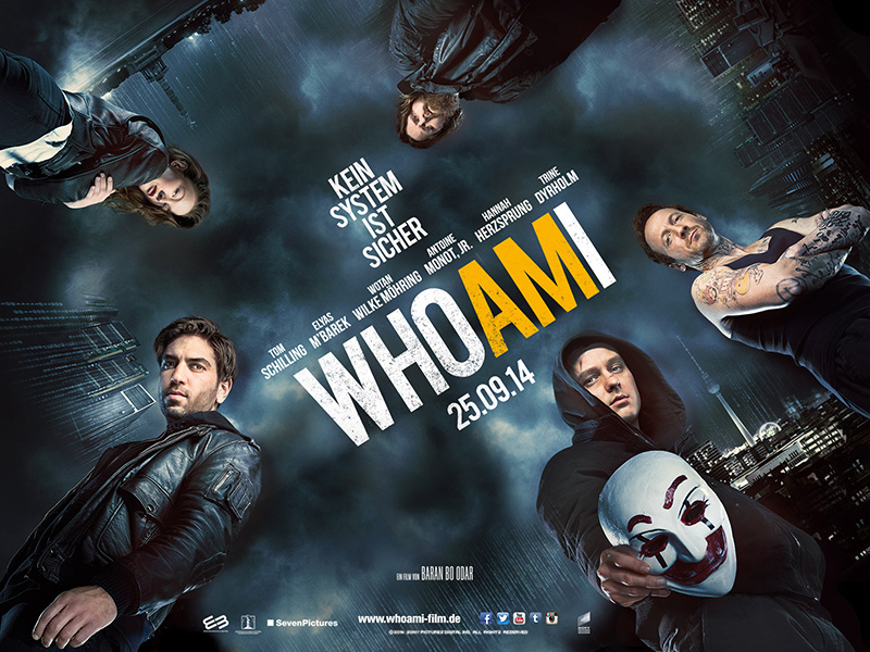 who-i-am-film-kino