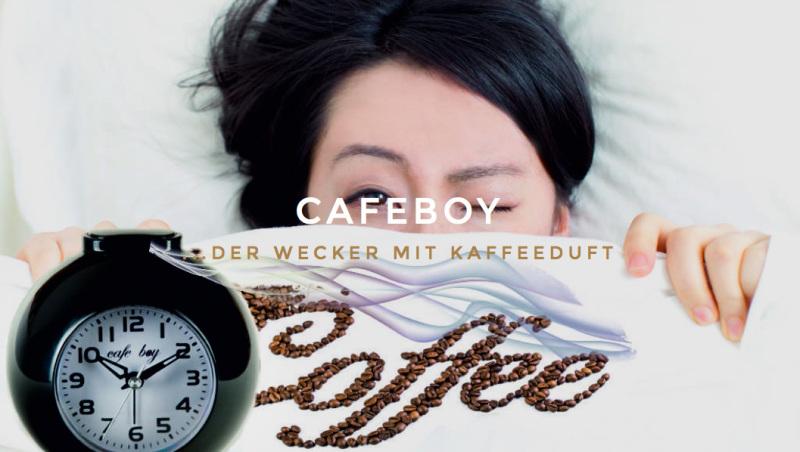 cafeboy-wecker-mit-kaffeeduft