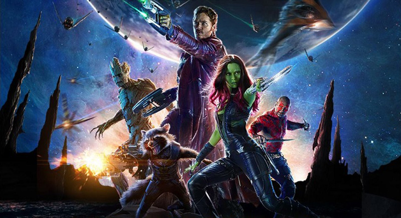 Guardians-of-the-Galaxy-dvd-blueray