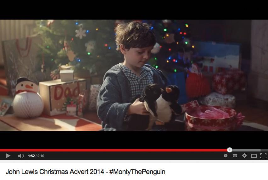 weihnachtsfilm-youtube-christmas