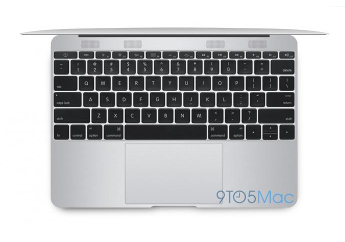macbook-air-12-zoll