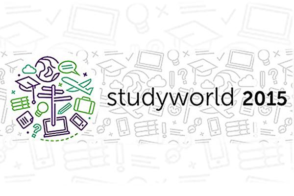 studyworld-2015