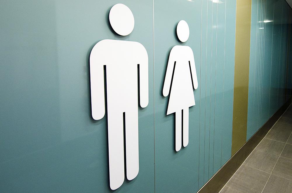 gender-mann-frau-weiss-nicht