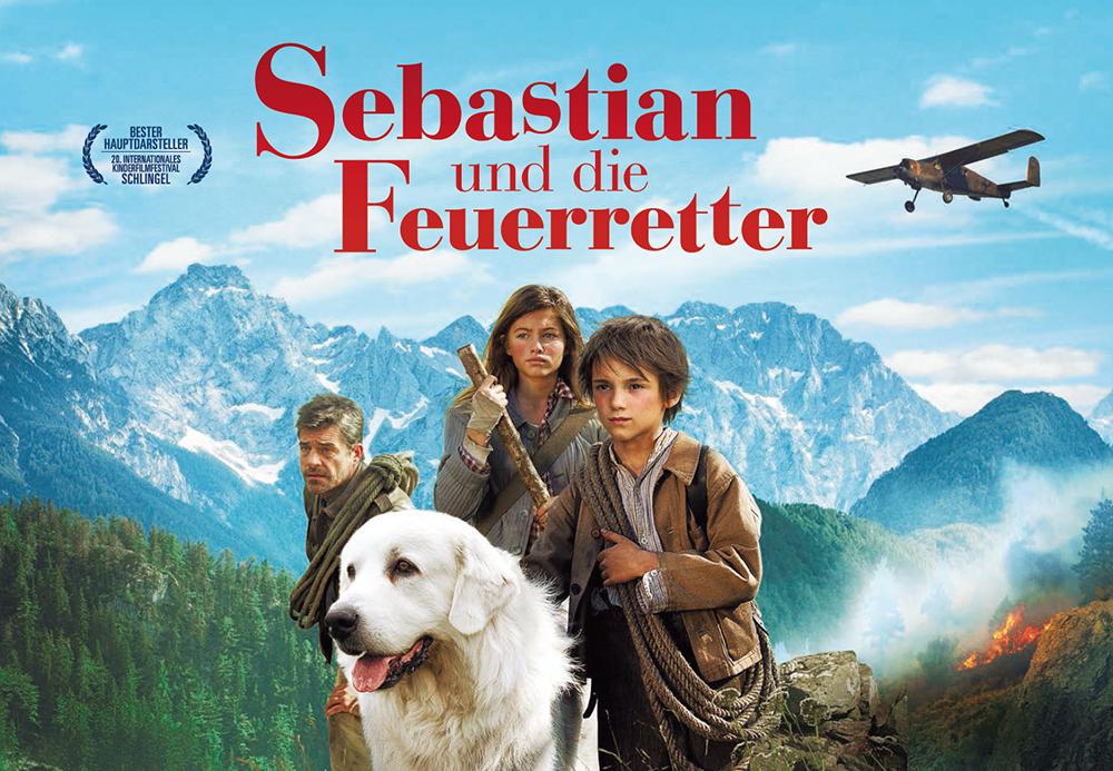 Sebastian-und-die-Feuerretter