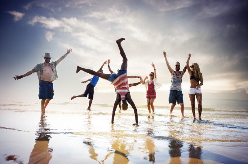 gap-year-work-travel-au-pair-sprachreise-auslanspraktikum